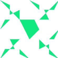 Toussaic's avatar