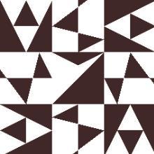 Toutatis69's avatar