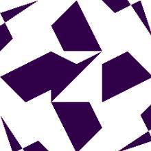 toverst's avatar