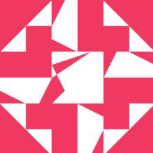 towerx's avatar