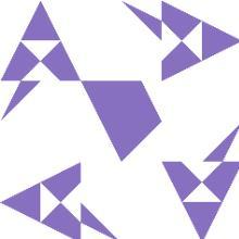 TownSparrow's avatar