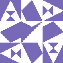 towz's avatar