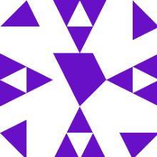 Toxify's avatar