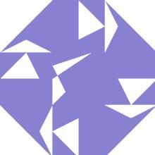 ToxPX