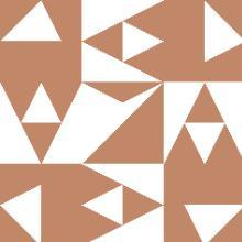 Toxxa231's avatar