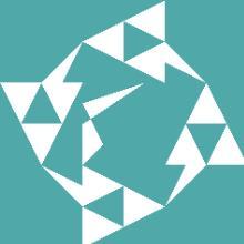 tozar's avatar