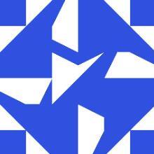 TP73's avatar