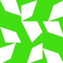 tpaasiala's avatar