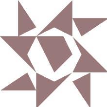 TPaesl's avatar