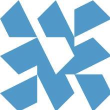 tpcapital's avatar