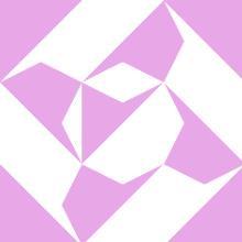 tperremans's avatar