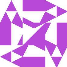 tpf_mbf's avatar