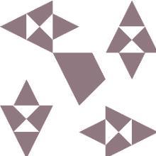 tpiazza55's avatar