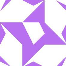 tpickard's avatar