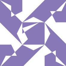 TPiec's avatar