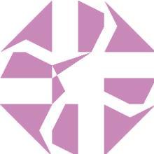 tplummer's avatar