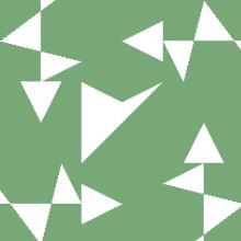 Tpneer2's avatar