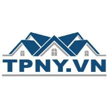 TPNY's avatar