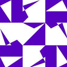 Tr0's avatar