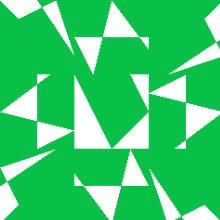 TR19's avatar