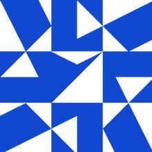 Tr1stan's avatar