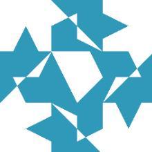 tr2bnc's avatar