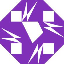 Trabajoforo's avatar