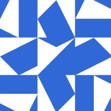 TraC7's avatar