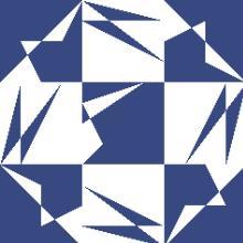 Traceruz4's avatar