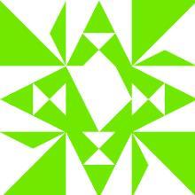 traceydostal's avatar