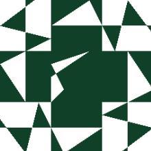 Tracie_65's avatar