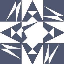 TracieLB's avatar