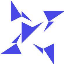 TrackingCentral's avatar