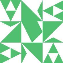 tracyf's avatar