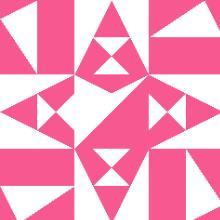 TracyMt36's avatar