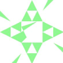 tradermiketx's avatar