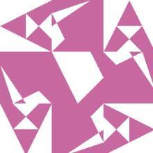 trailblazer1's avatar