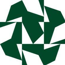 trallantrallan's avatar