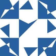 trallantrallantrallan's avatar