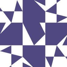 Tramp_Sergey's avatar