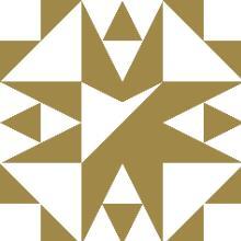 Trancos's avatar