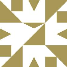 Transcendent004's avatar