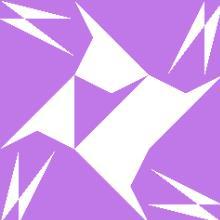 transmitter's avatar
