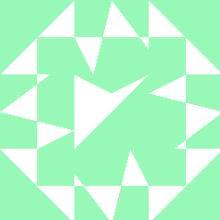 Transmnm's avatar