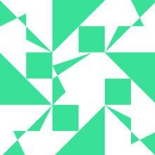 tranyork's avatar