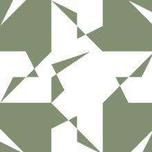 Trastamad's avatar