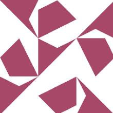 Trav92's avatar