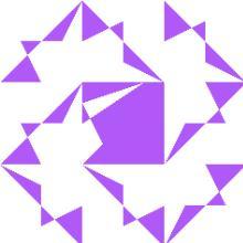 Travelguy's avatar