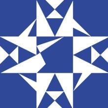 TravisCragg_MSFT's avatar
