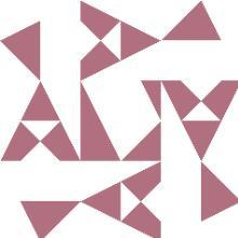 travisgerry's avatar